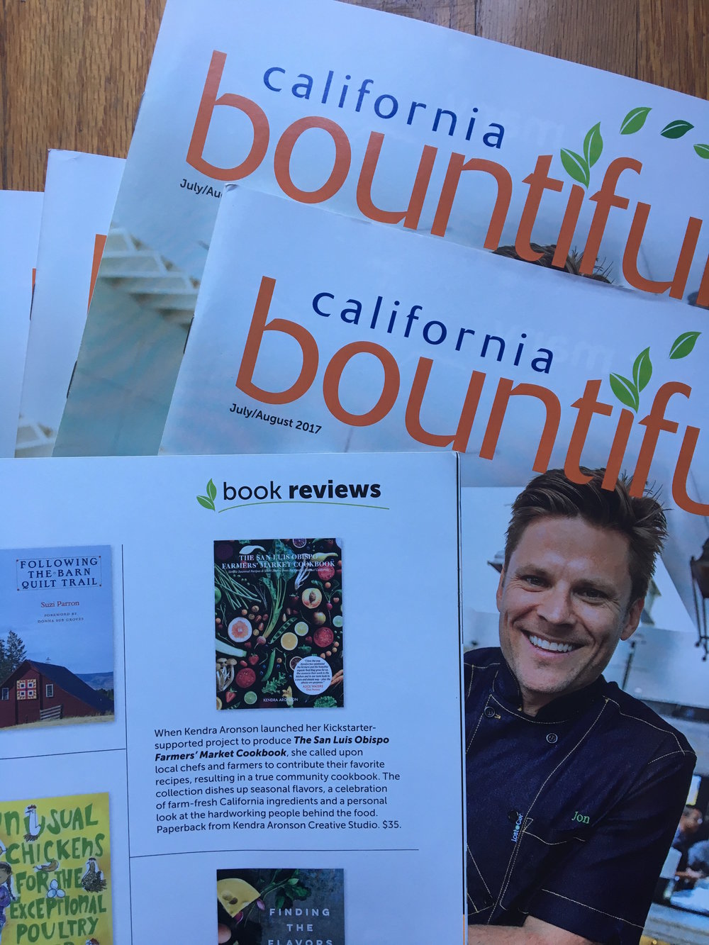 slo-farmers-market-cookbook-press