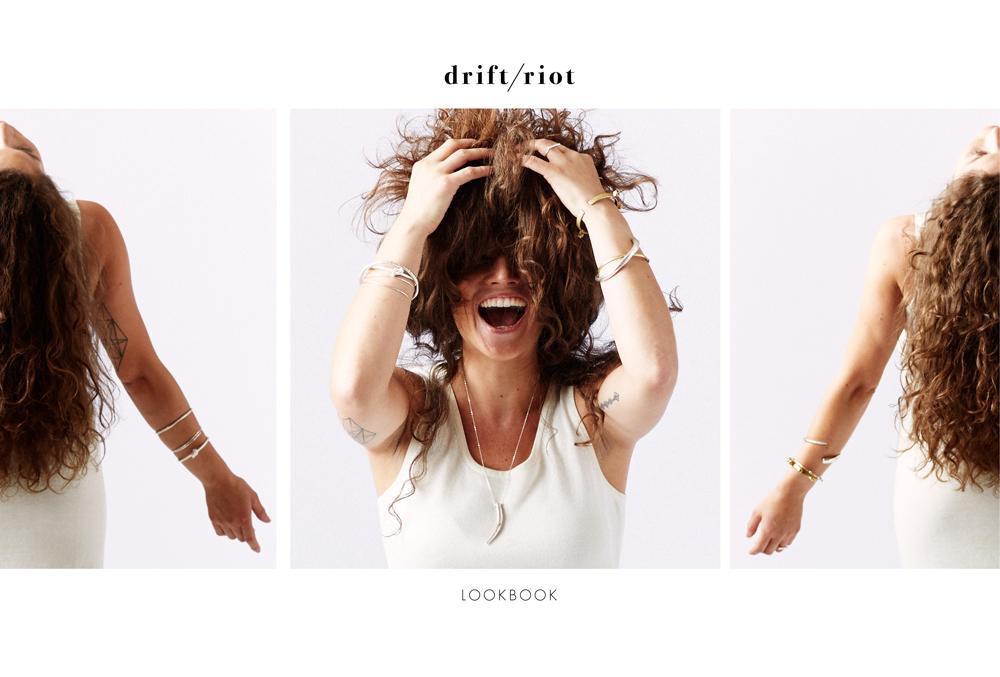 Drift-Riot6.jpg