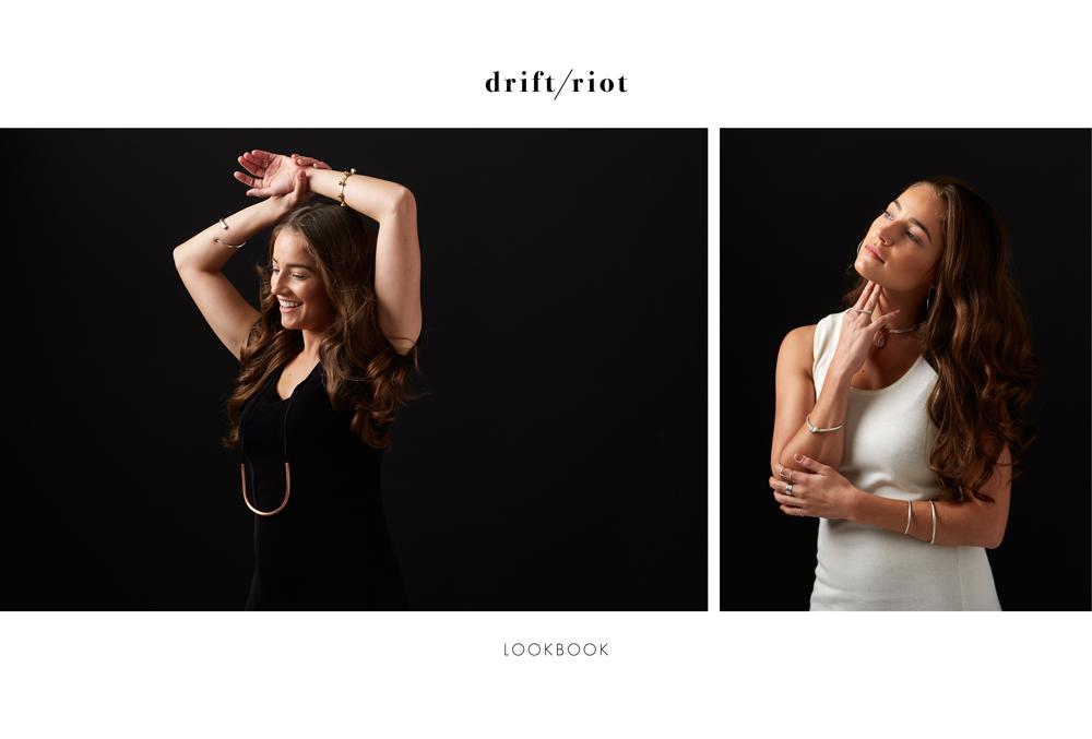 Drift-Riot4.jpg