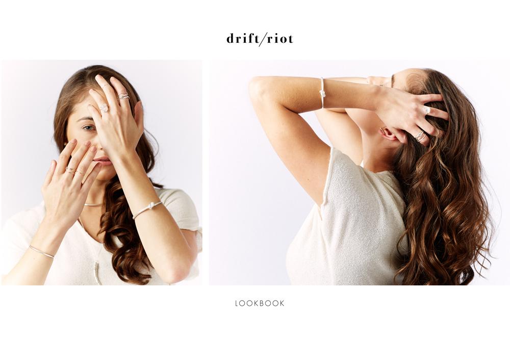 Drift-Riot2.jpg