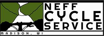 Logo_Neff_small.png