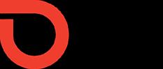 Logo_litpro_small.png