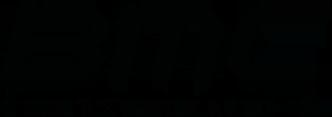 Logo_BMC_small.png