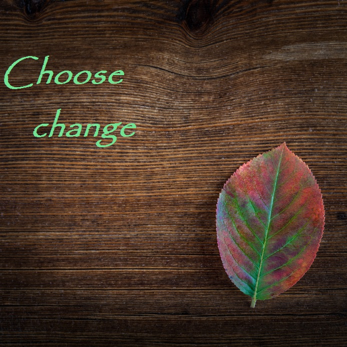 Choose change.jpg