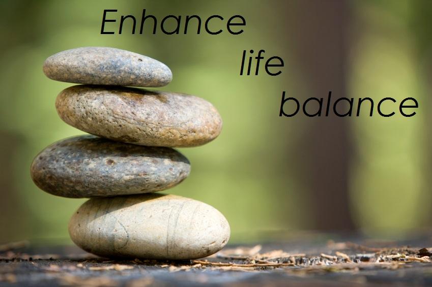 Enhance life balance.jpg