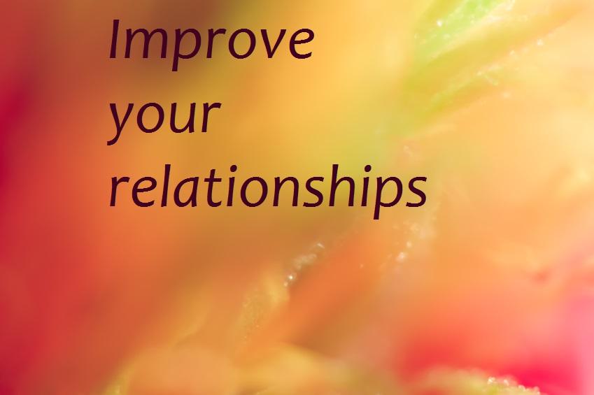 Improve your relationships.jpg