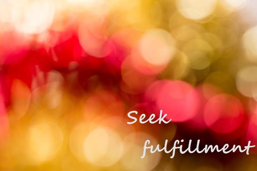SEEK FULFILLMENT1.jpg