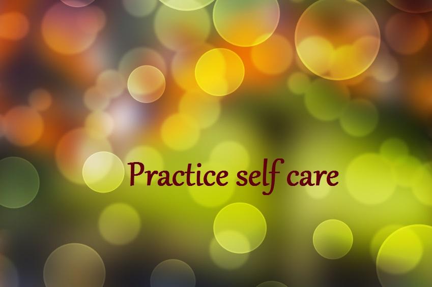 PRACTICE SELF CARE1.jpg