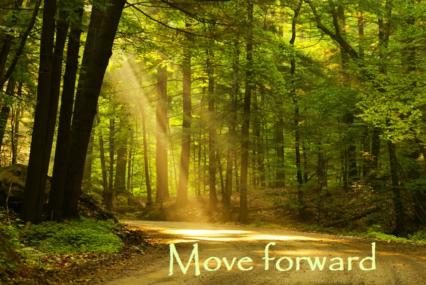 MOVE FORWARD.jpg