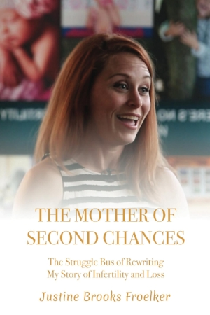 The_Mother_of_Second_Cover_for_Kindle (1).jpg