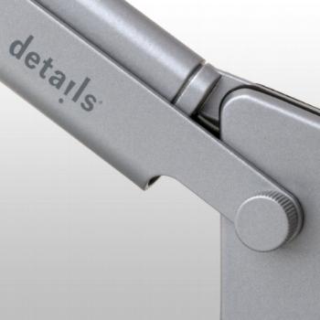 dash-base-joint-detail.jpg