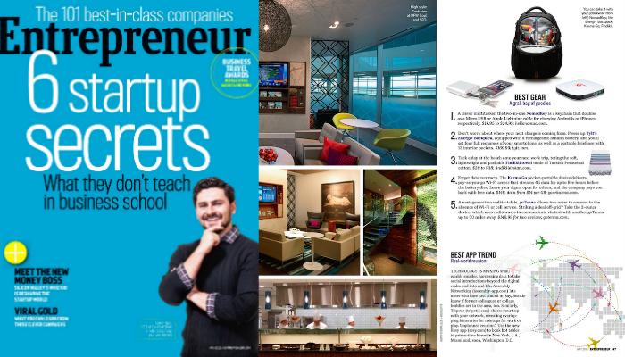 FindikliDesign_EntrepreneurMagazine.JPG