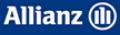 Allianz2.PNG