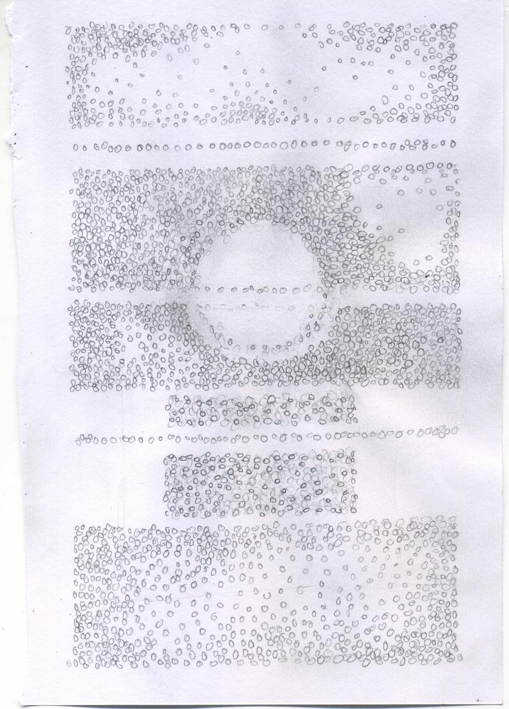 Scan 35.jpeg