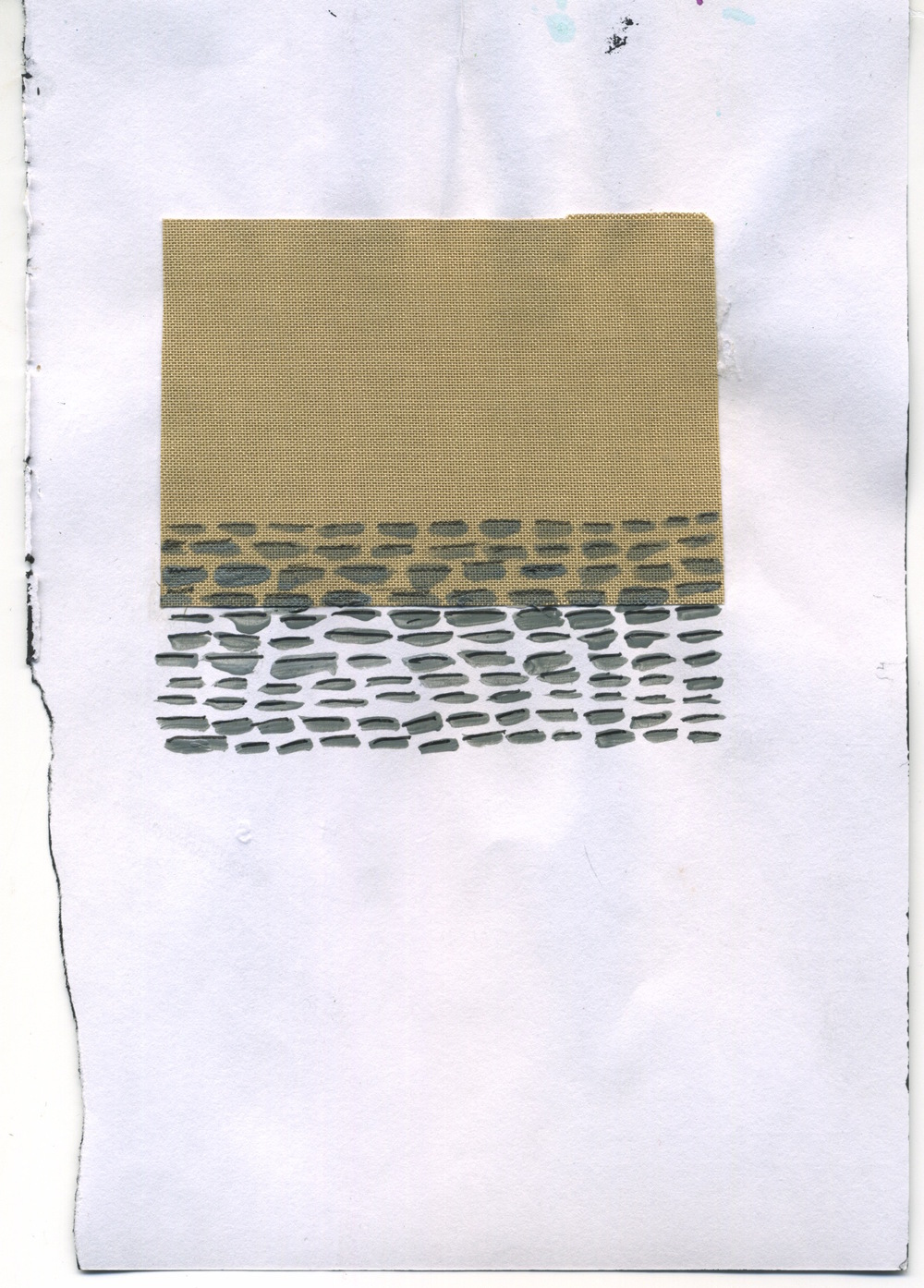 Scan 47.jpeg