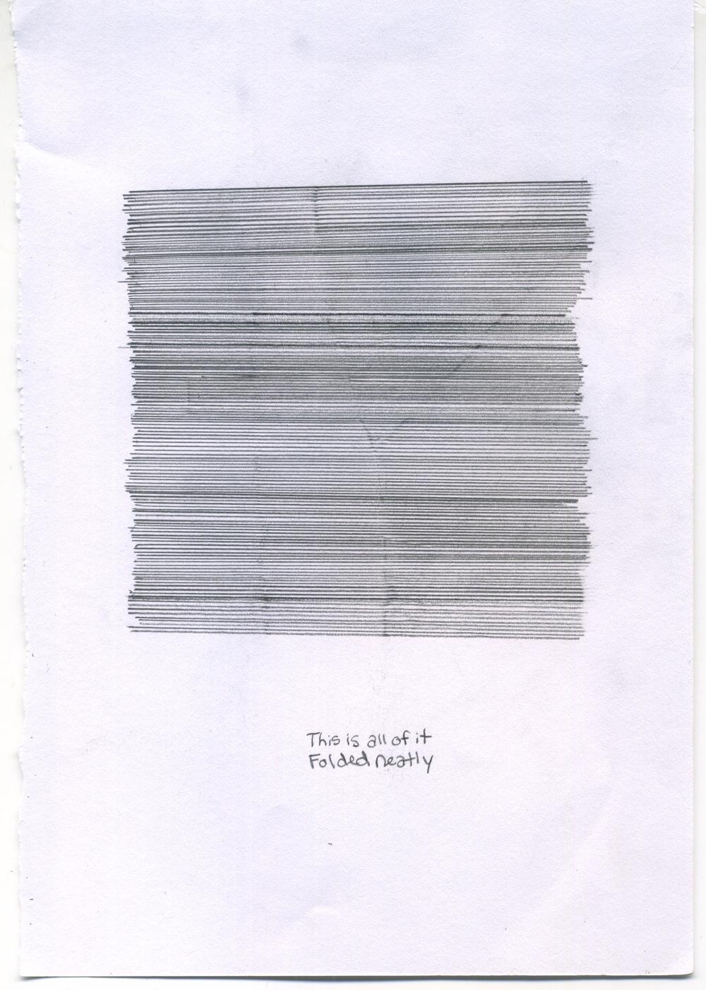 Scan 55.jpeg