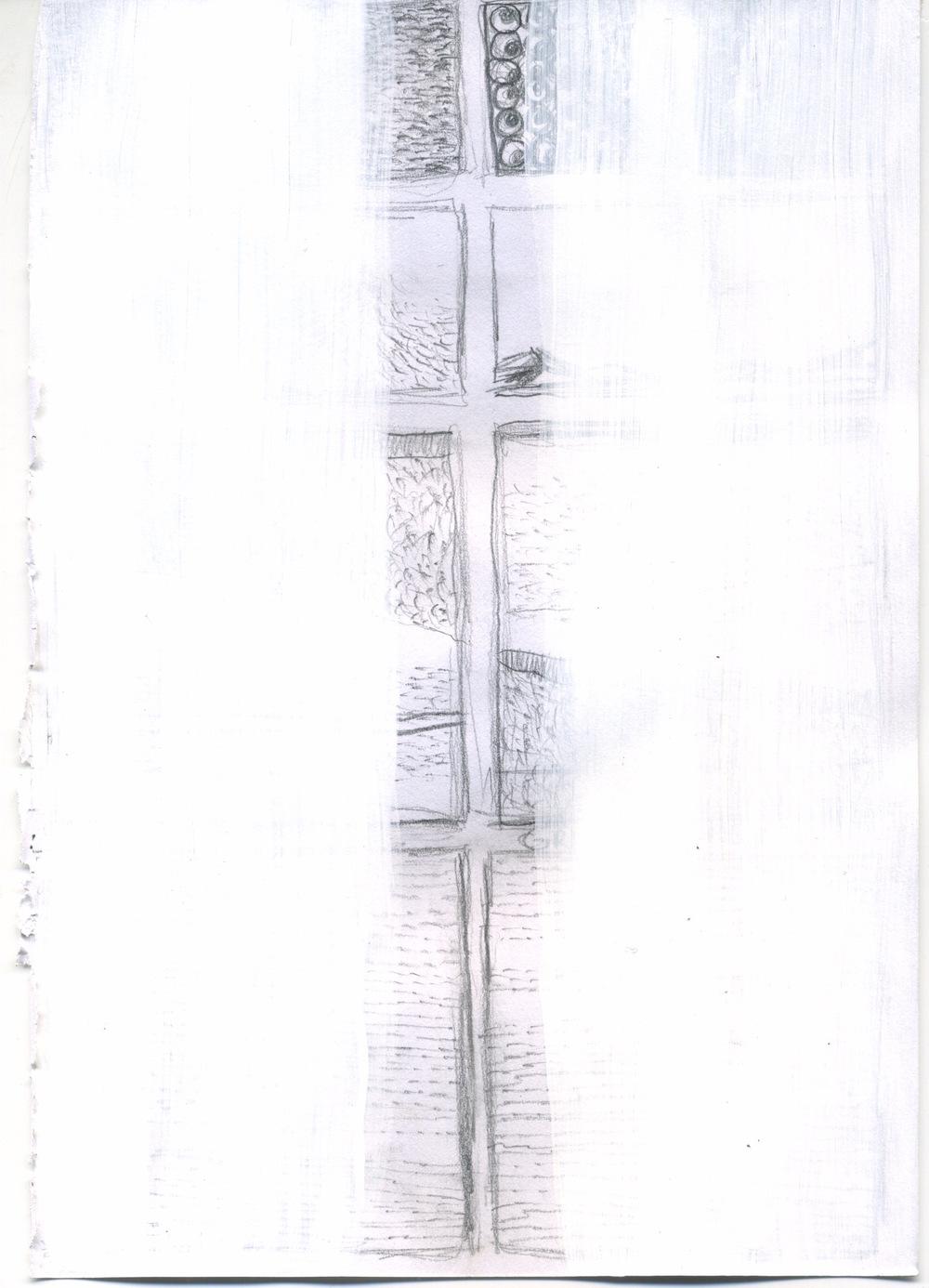 Scan 60.jpeg