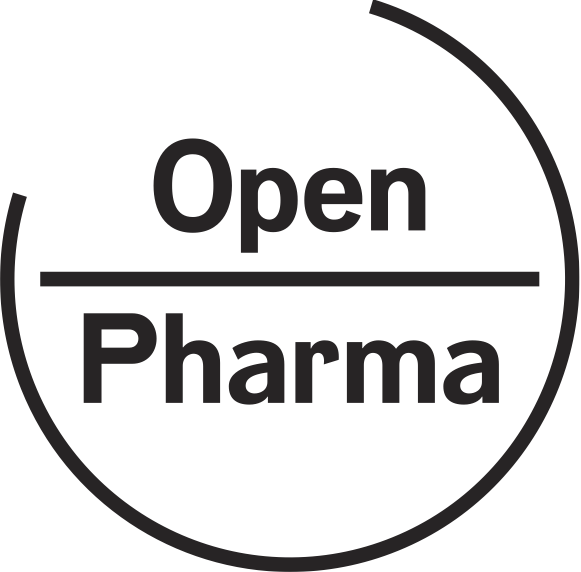 Advisory — OPEN PHARMA