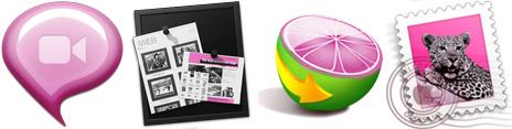 pink icons 2.jpg