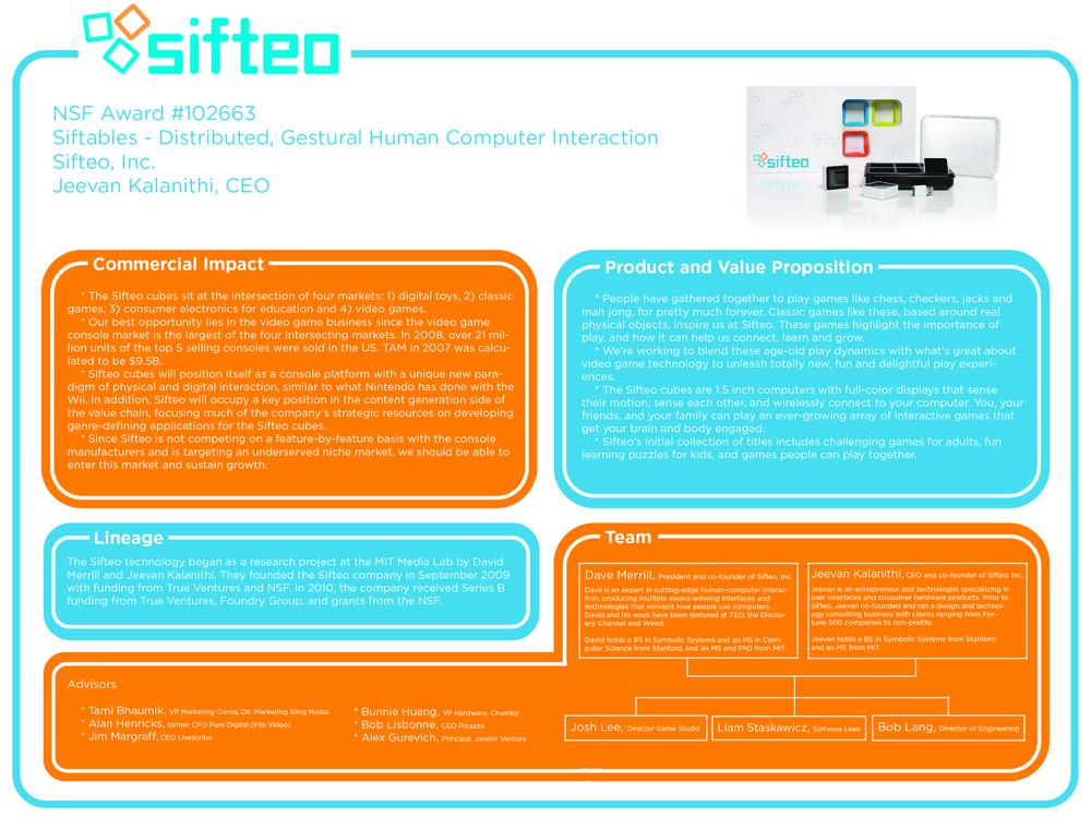 NSF_poster-01.jpg