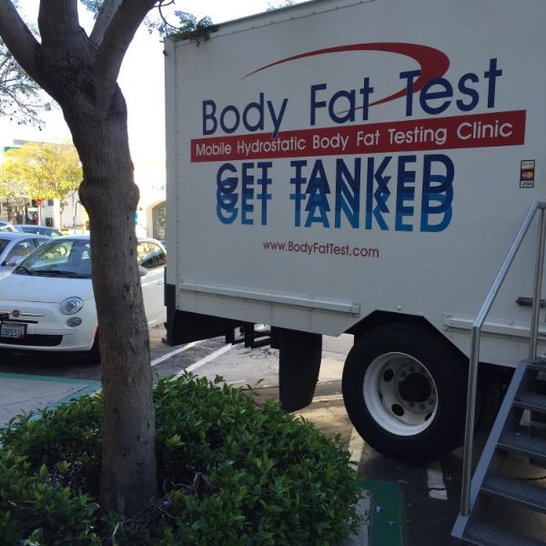 bodyfattest.jpg