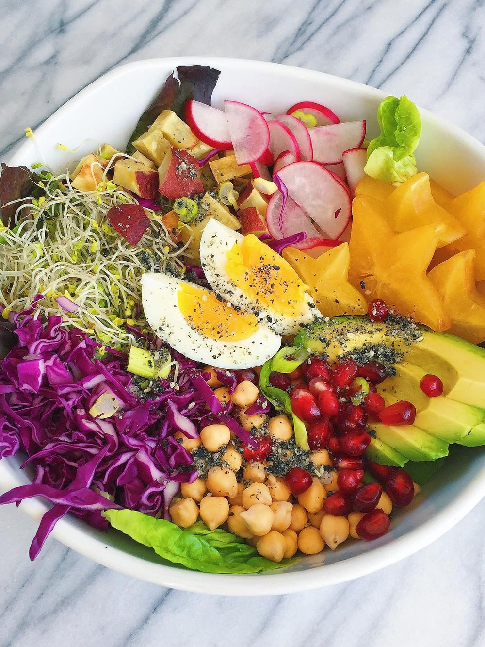 superfood salad.JPG
