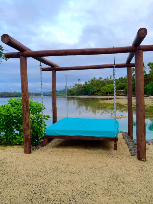 day bed fiji.jpg
