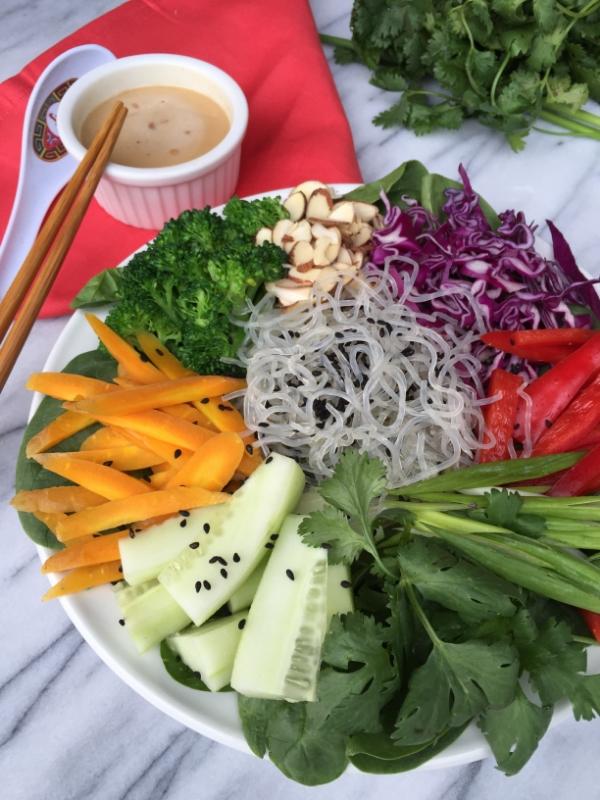 noodle salad 1.JPG