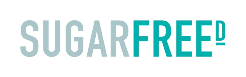 SugarFreed_LogoFINAL_Color.jpg