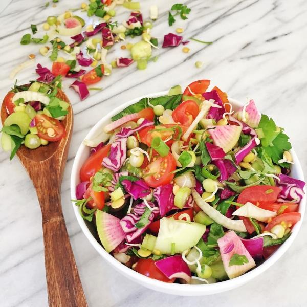 chop salad round 2 spread.JPG