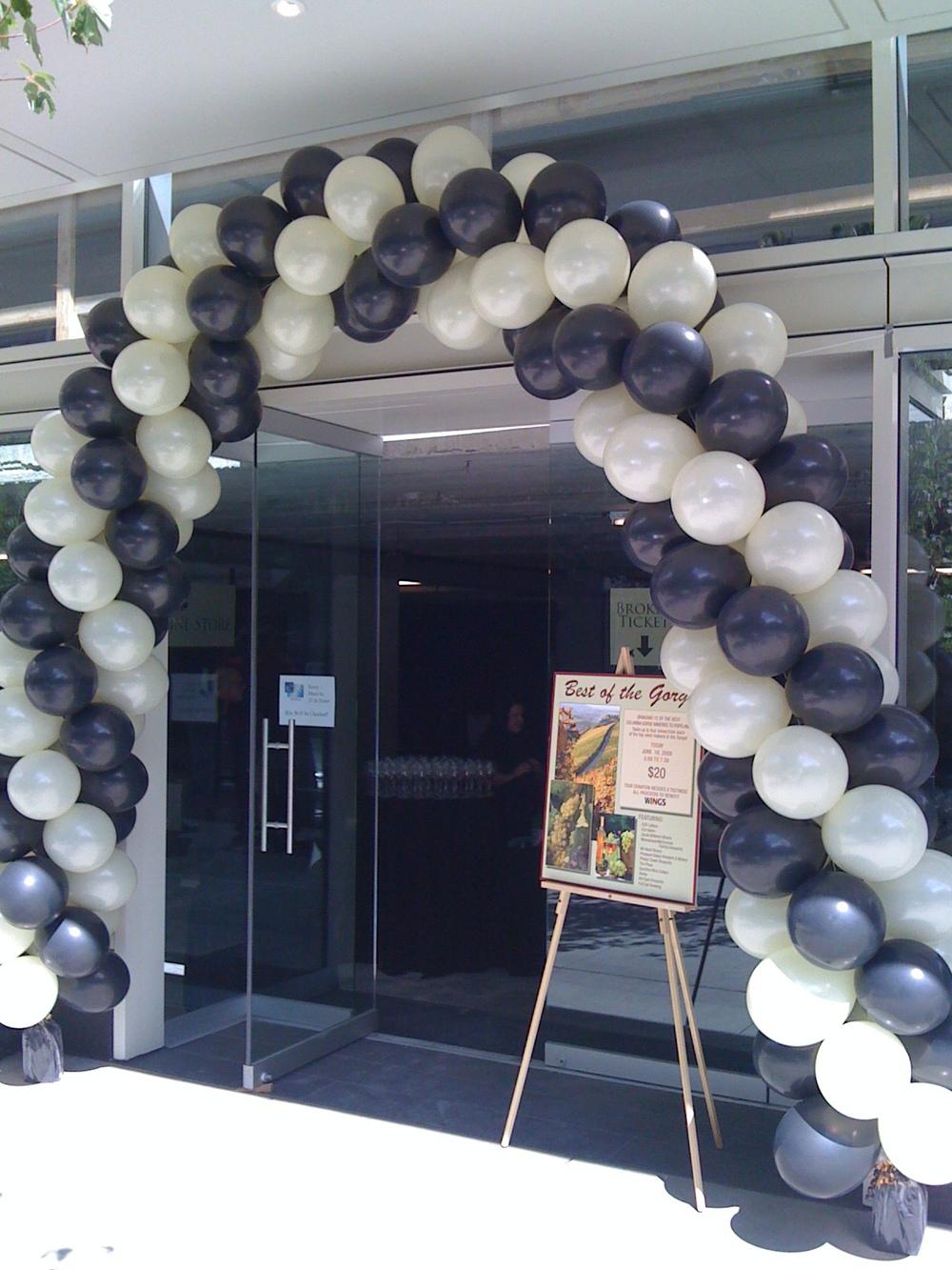 balloon pics - iphone 022.jpg
