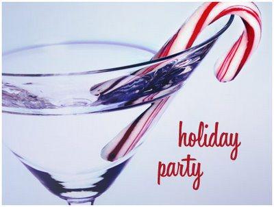 holiday-party-e-vite.jpg
