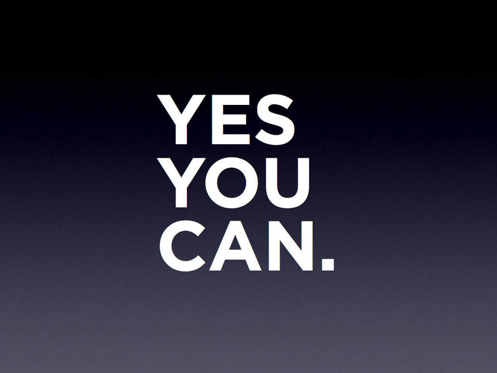 yes-you-can.png