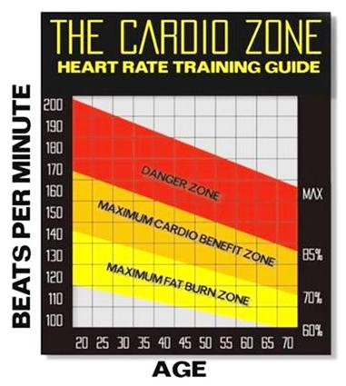 fat-burning-zone-myth.jpg