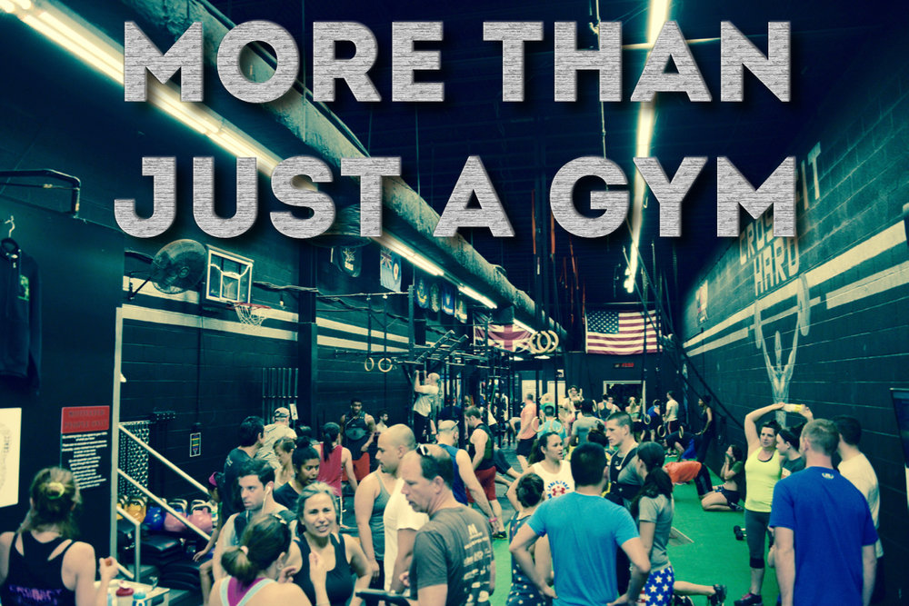 More than just a gym.jpg