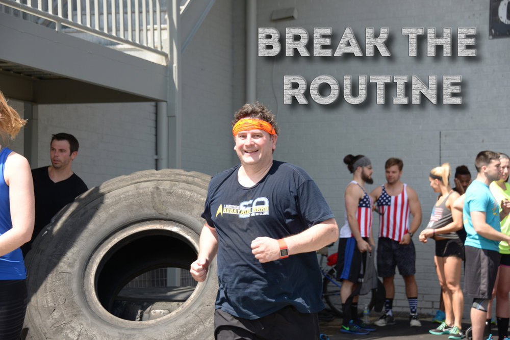 Break the routine.jpg