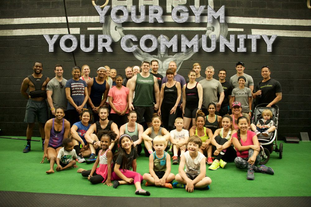 Your gym your community.jpg