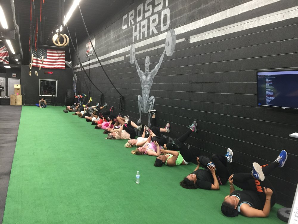 Post WOD Stretch.jpg