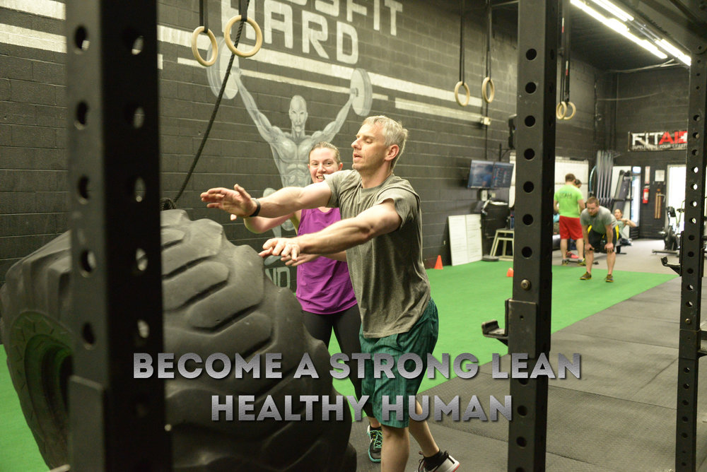 Become a strong lean healthy human.jpg