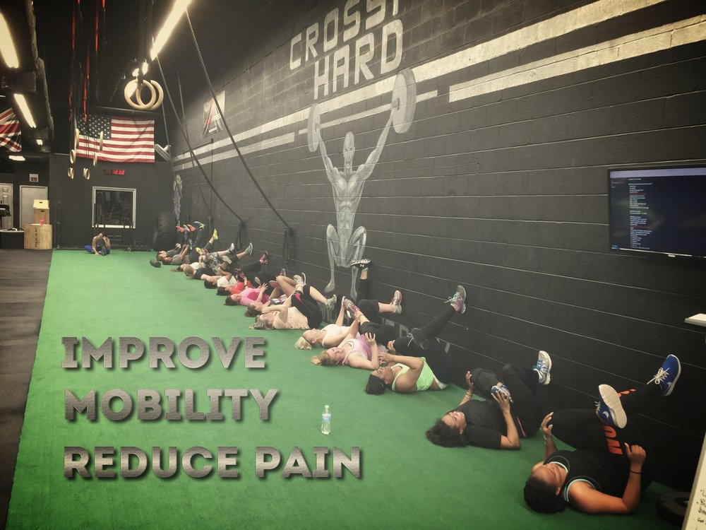 Improve mobility reduce pain.jpg