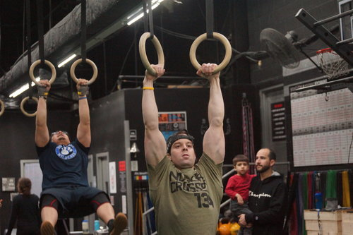 Blog wod the hard gym home of crossfit hard hard body boot jpg dsc08036 malvernweather Gallery