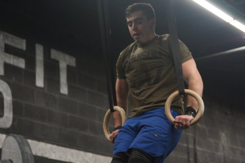 Blog wod the hard gym home of crossfit hard hard body boot jpg dsc07888 malvernweather Gallery