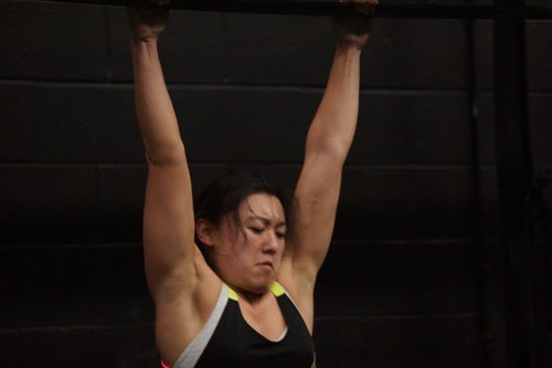 Blog wod the hard gym home of crossfit hard hard body boot jpg dsc07636 malvernweather Gallery