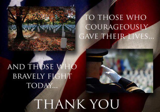 memorial-day-thank-you.jpg