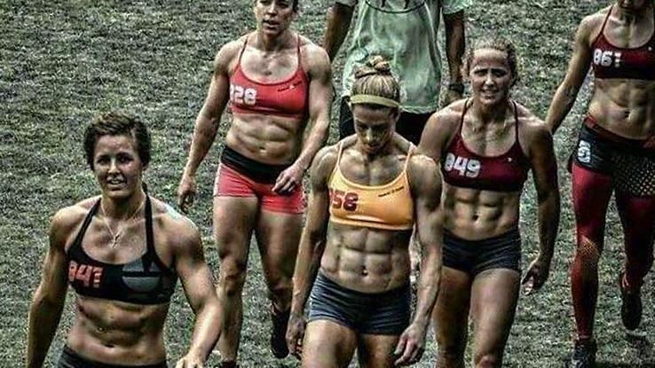 crossfit-girls.jpg