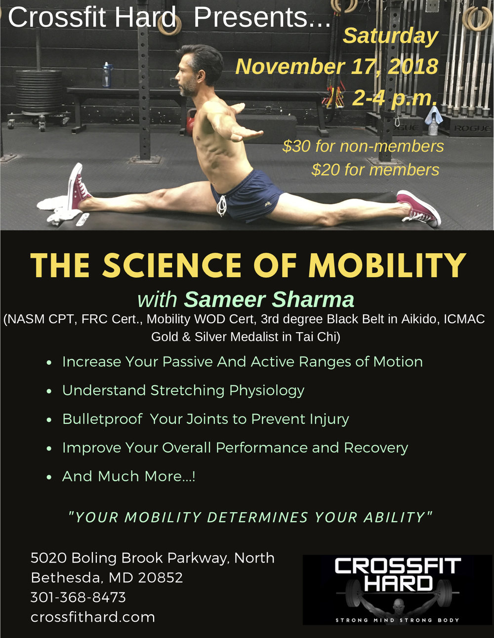Mobility Workshop Flyer (1).jpg