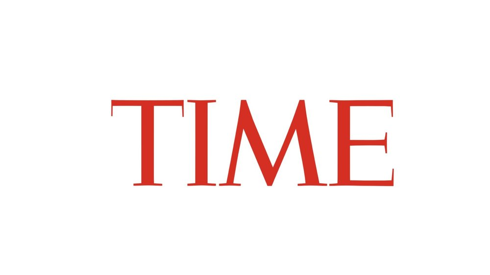 TIME_Logo31-1920x1080.jpg