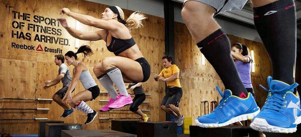 How-To-Do-High-Box-Jump.jpg