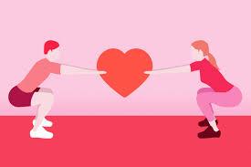 Valentines.jpeg
