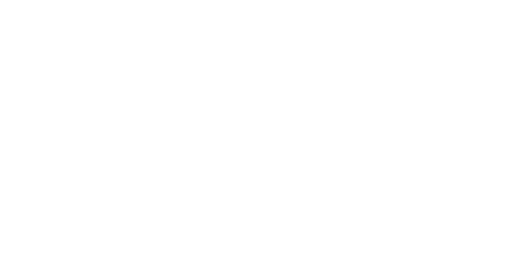AvailableNow